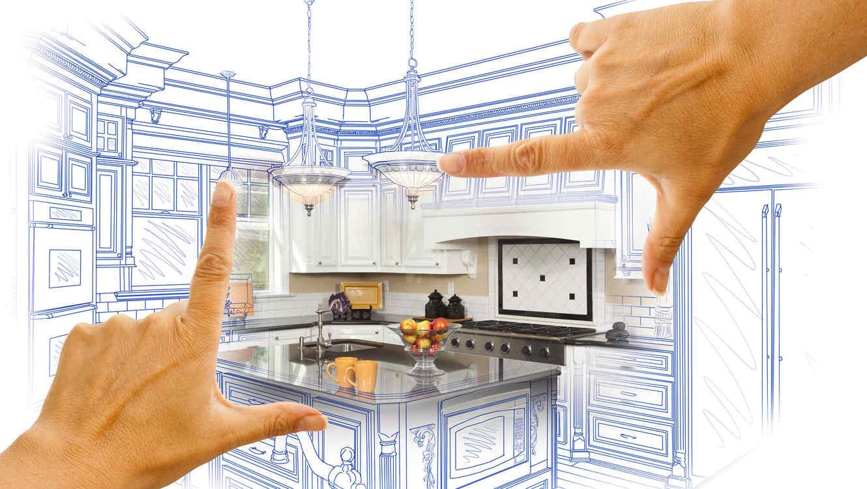 Revaloriza tu hogar y saca el máximo provecho para su venta