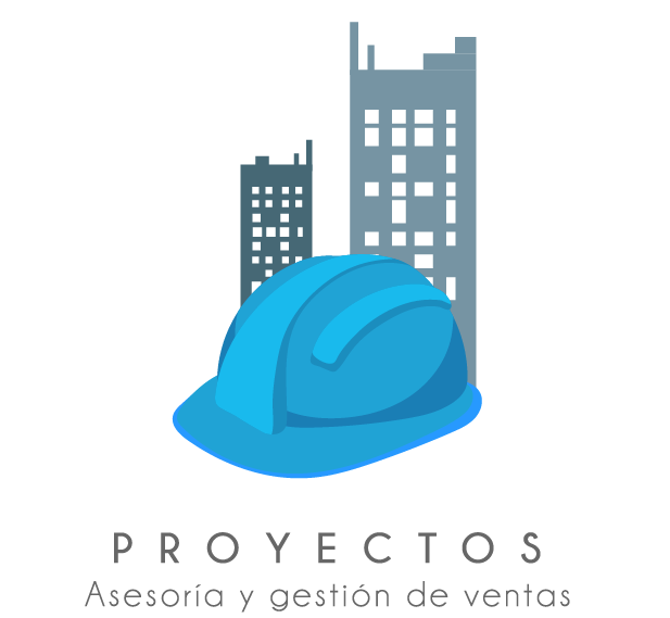 Mr.Home Proyectos
